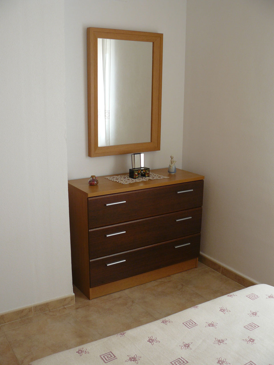apartamentos-la-ribera-atico-b-foto19