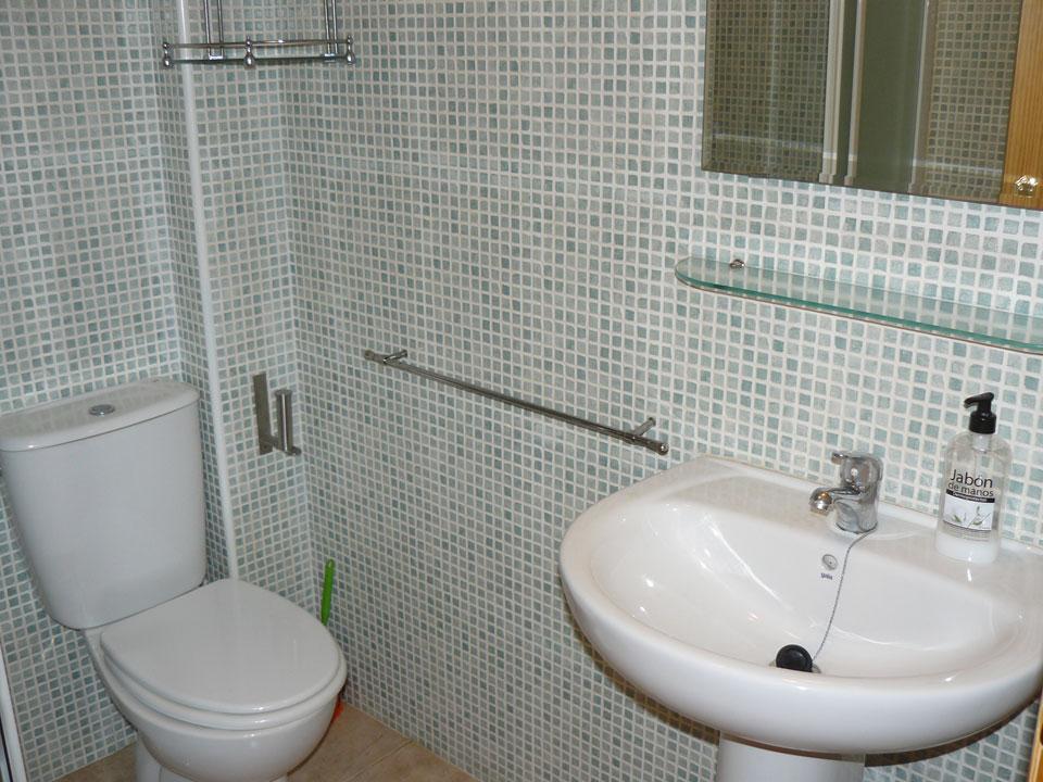 apartamentos-la-ribera-atico-b-foto20