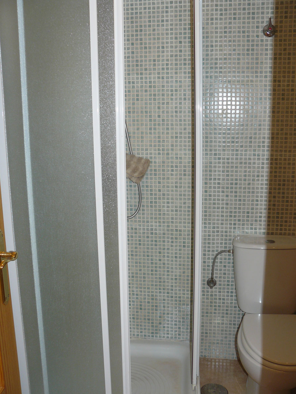 apartamentos-la-ribera-atico-b-foto21