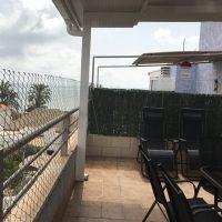 atico_b_terraza_11