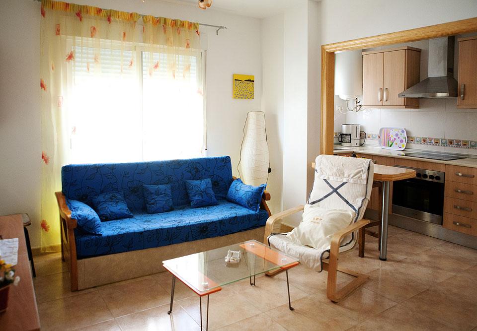 apartamentos-la-ribera-primero-b-foto01