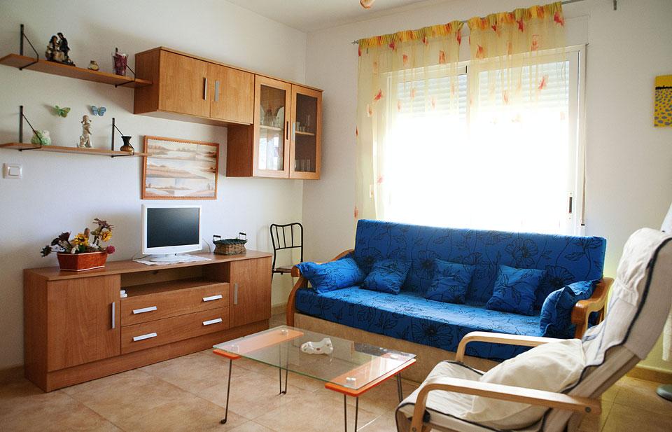 apartamentos-la-ribera-primero-b-foto02