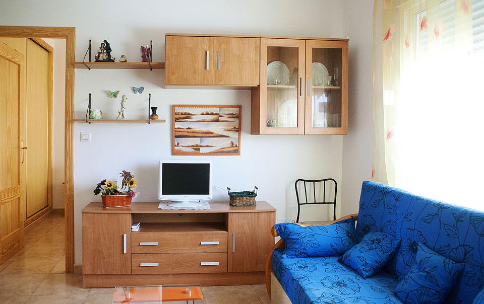 apartamentos-la-ribera-primero-b-foto03