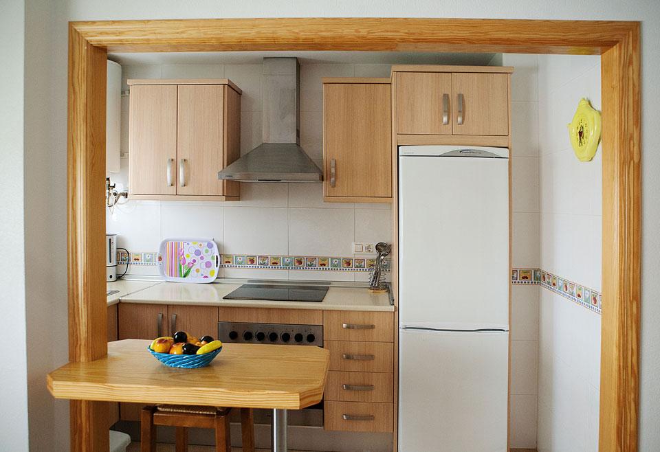 apartamentos-la-ribera-primero-b-foto05