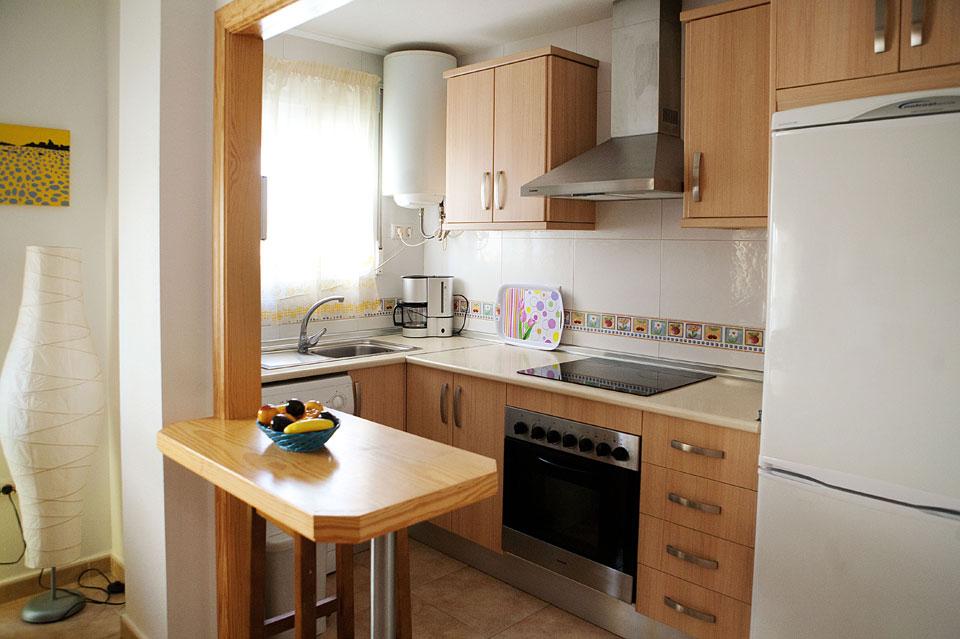 apartamentos-la-ribera-primero-b-foto06