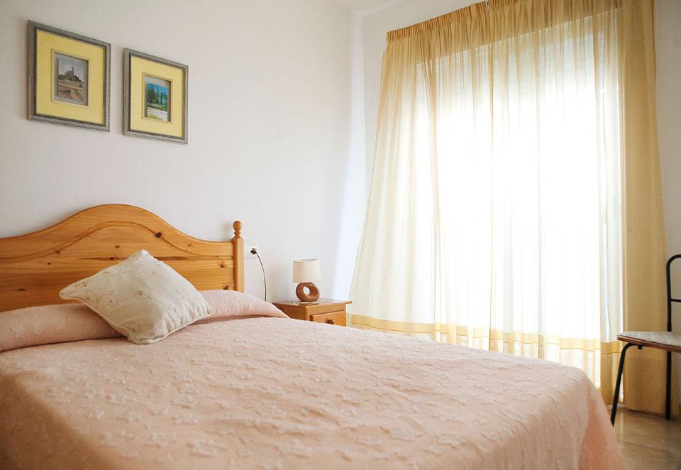 apartamentos-la-ribera-primero-b-foto07