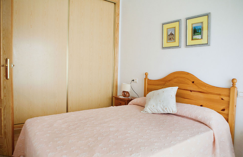 apartamentos-la-ribera-primero-b-foto08