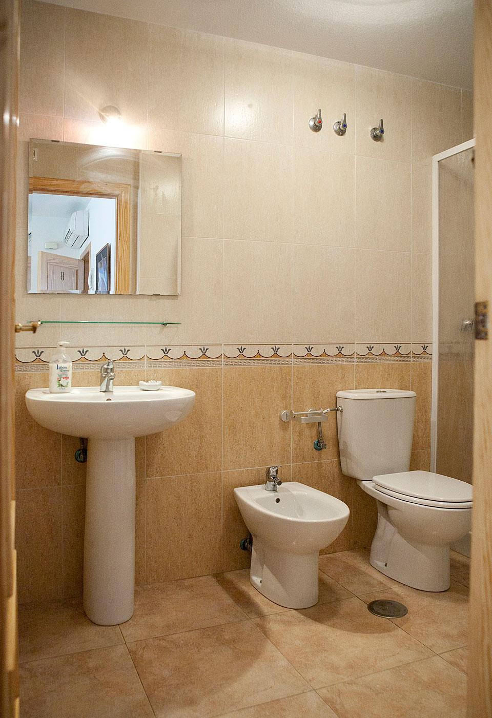 apartamentos-la-ribera-primero-b-foto09