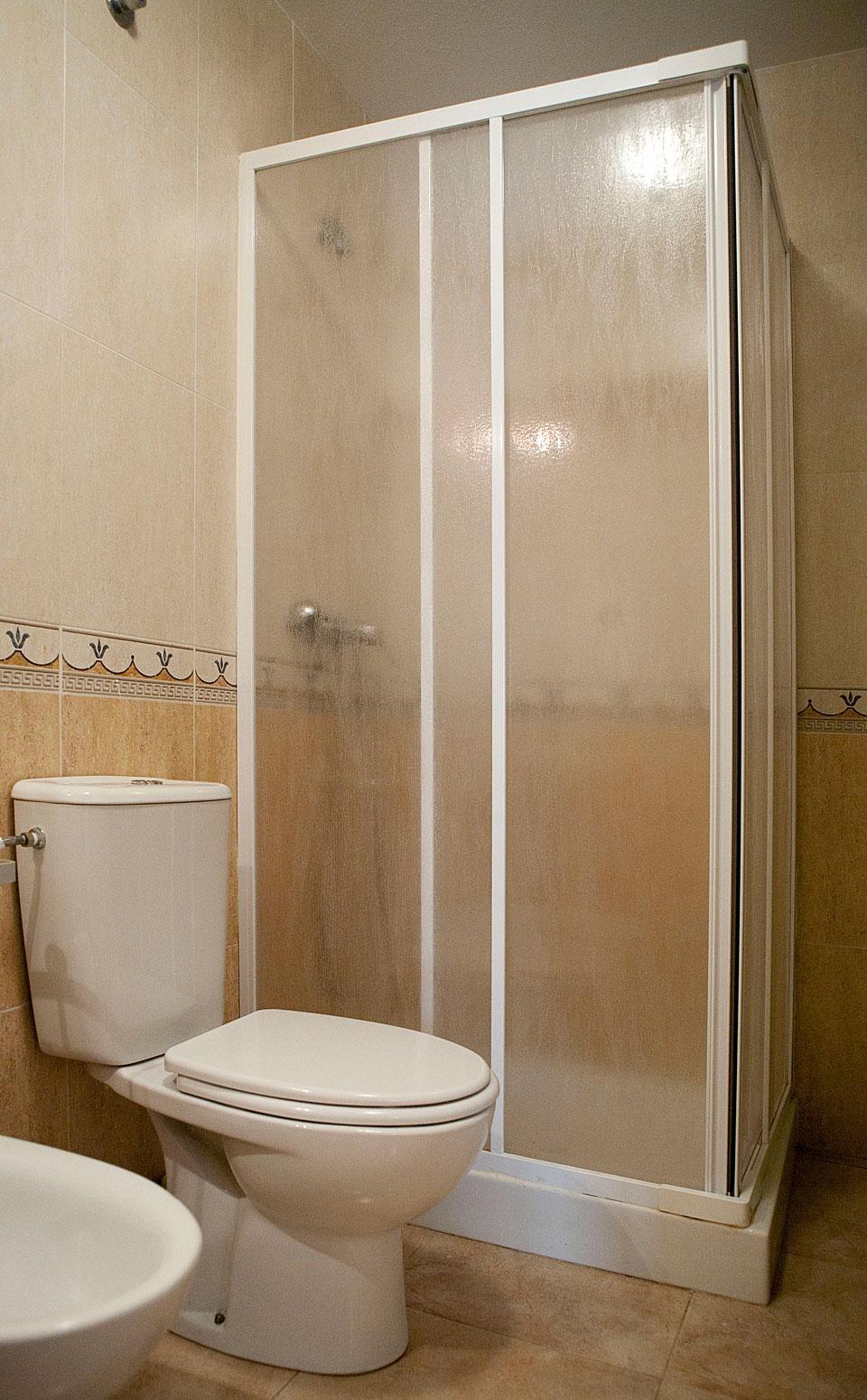 apartamentos-la-ribera-primero-b-foto10
