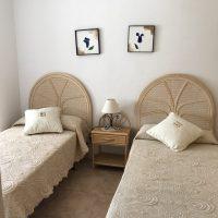 primero_a_dormitorio2_01