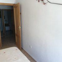 primero_a_dormitorio_01