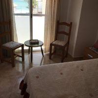 primero_a_dormitorio_02