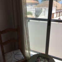 primero_a_dormitorio_04