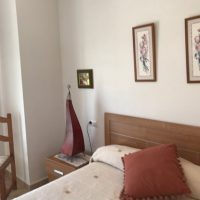 primero_a_dormitorio_05