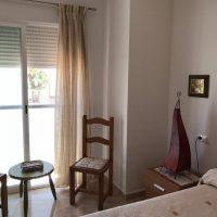 primero_a_dormitorio_06