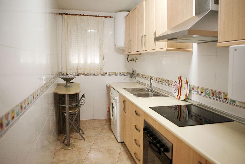 apartamentos-la-ribera-segundo-a-foto02