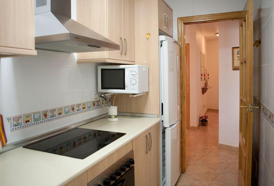 apartamentos-la-ribera-segundo-a-foto03
