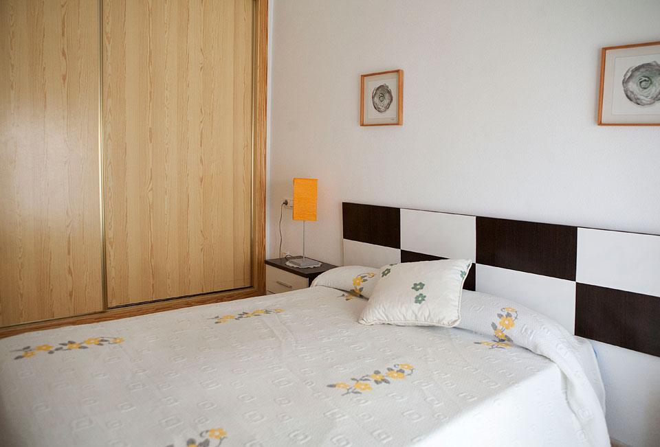 apartamentos-la-ribera-segundo-b-foto03