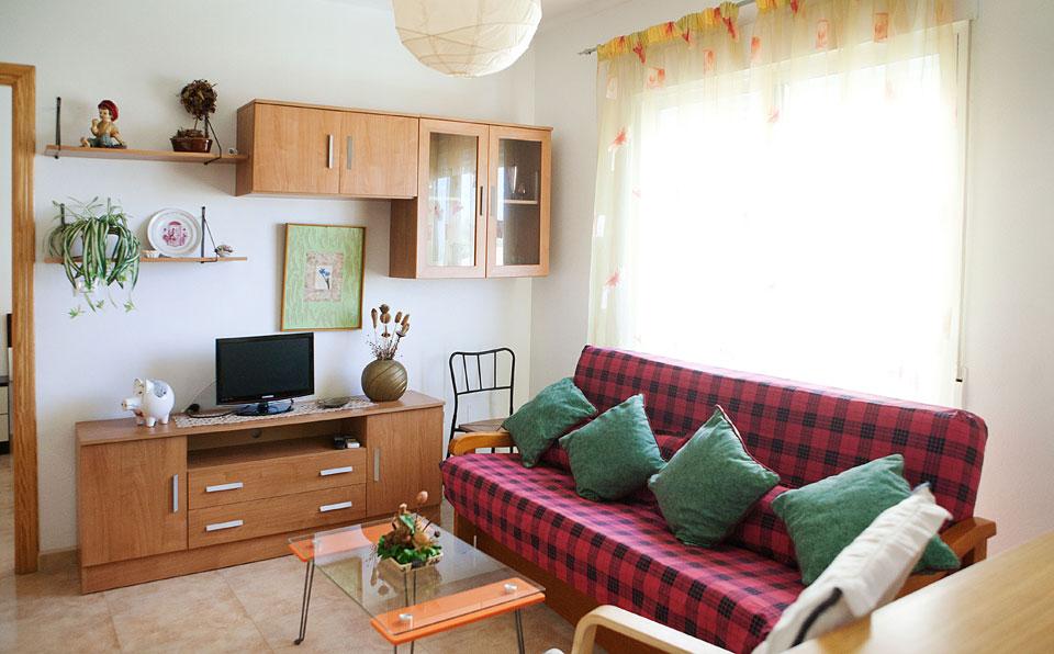 apartamentos-la-ribera-segundo-b-foto05
