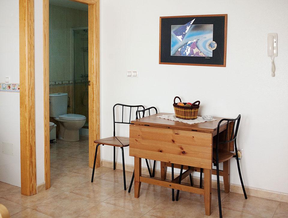apartamentos-la-ribera-segundo-b-foto07