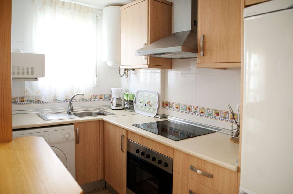 apartamentos-la-ribera-segundo-b-foto08