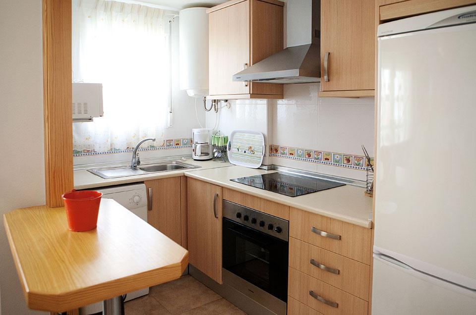 apartamentos-la-ribera-segundo-b-foto09