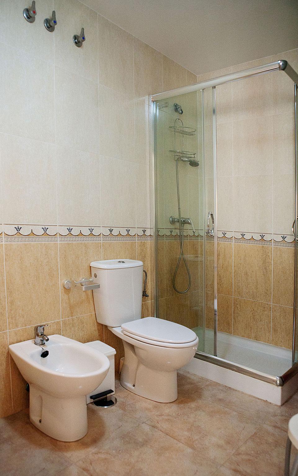 apartamentos-la-ribera-segundo-b-foto11