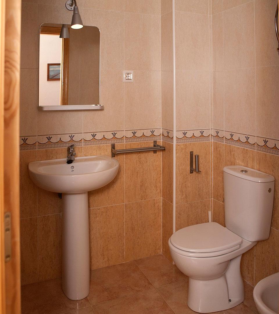 apartamentos-la-ribera-segundo-c-foto16