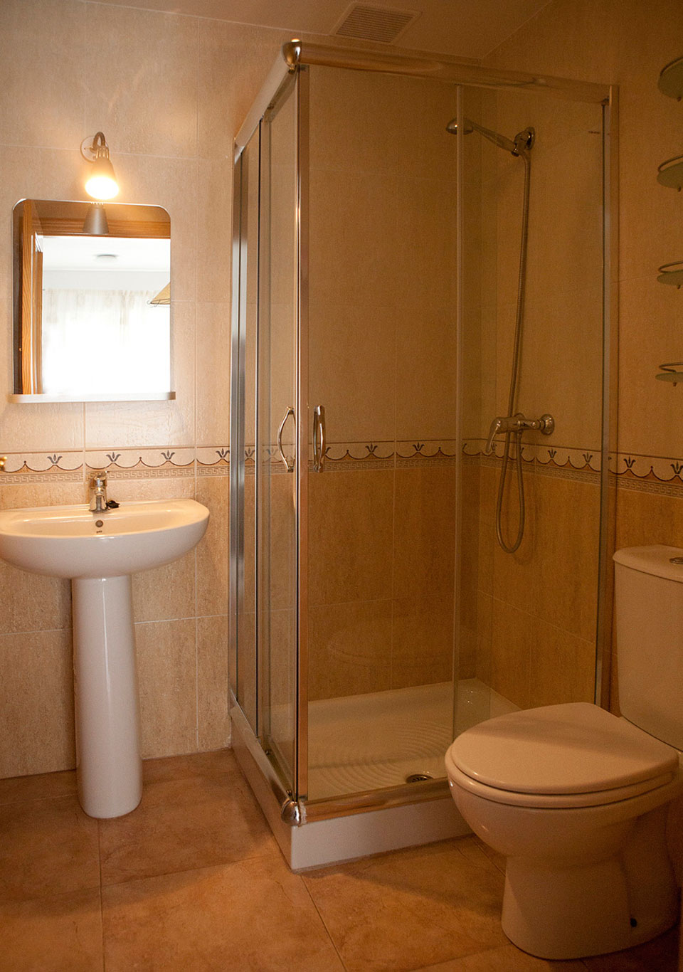 apartamentos-la-ribera-segundo-c-foto17