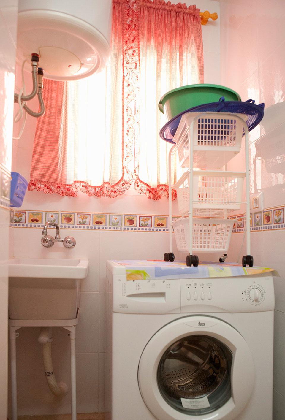 apartamentos-la-ribera-segundo-c-foto18
