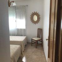 segundo_a_dormitorio2_01