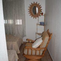segundo_a_dormitorio2_02