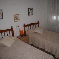 segundo_a_dormitorio2_03