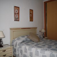segundo_a_dormitorio_01