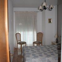 segundo_a_dormitorio_02